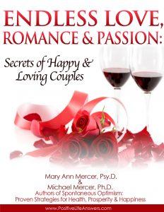 Endless Love: Romance & Passion